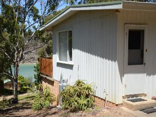 Queenscove - Pambula Beach vacation rentals