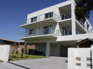 Villa Mare - Merimbula vacation rentals