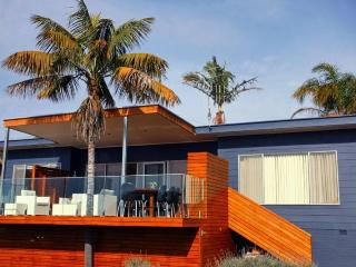 Pambula Family Beach House - Pambula Beach vacation rentals