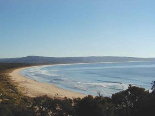 The Ultimate - Pambula Beach vacation rentals