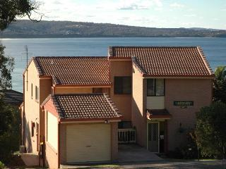 Unbelievable 1 - Pambula vacation rentals