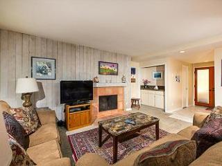 2 Bedroom, 2 Bathroom Vacation Rental in Solana Beach - (SUR7) - Solana Beach vacation rentals
