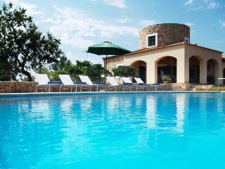San Bartolo - Llubi vacation rentals