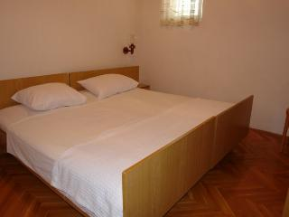 Apartment for 4 pax 30m from the beach in Novalja - Rade 1 - Island Pag vacation rentals