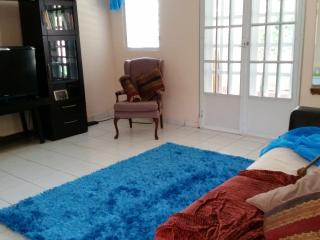 House Vacation Rental Beach Area - Humacao vacation rentals