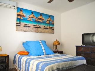 Department Luna Antigua - Colonia Luces en el Mar vacation rentals