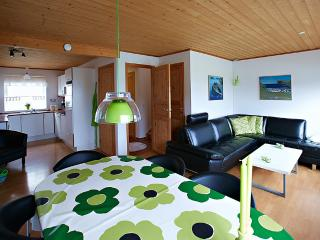 The Atlantic Swan - Torshavn, Faroe Islands - Tórshavn vacation rentals