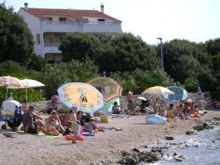 Apartments MIA Mandre - Mandre vacation rentals
