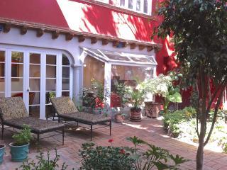 Casa Bien Carazon - San Miguel de Allende vacation rentals
