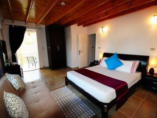Perfect 2 bedroom Condo in Dahab - Dahab vacation rentals
