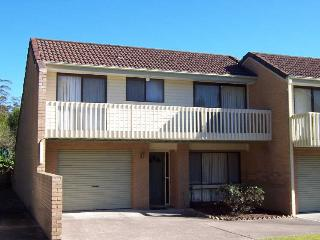 7/6-8 Newth Place - New South Wales vacation rentals