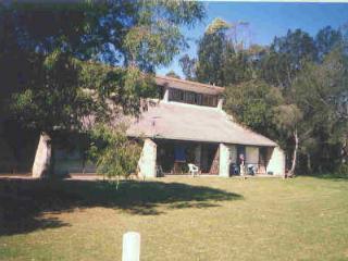2/85 Timbara Crescent - Hawks Nest vacation rentals