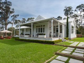 WARRANE - Batemans Bay vacation rentals