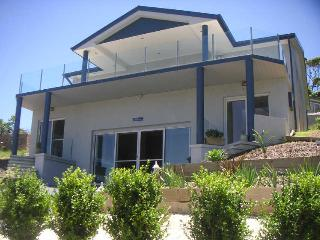 20 Mulgowrie Street - Malua Bay vacation rentals