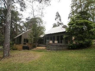 20 Yowani Road - New South Wales vacation rentals