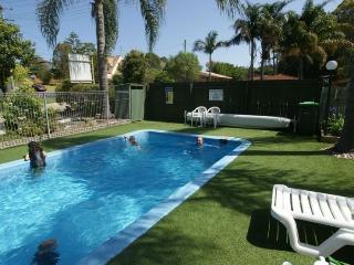 Aquarius Apartments - Batehaven vacation rentals