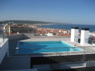 Horizon (By rental-retreats) - Nazare vacation rentals