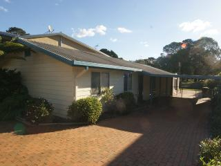 12 Country Club DR, Catalina - New South Wales vacation rentals