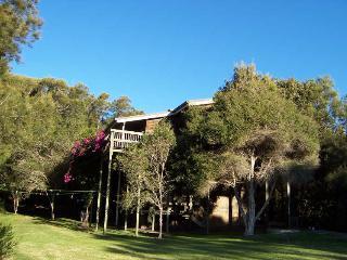 11 Guerilla Bay Road - Tomakin vacation rentals