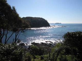 20 Iluka Ave - Malua Bay vacation rentals