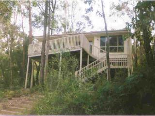 4 Rose Court - Malua Bay vacation rentals