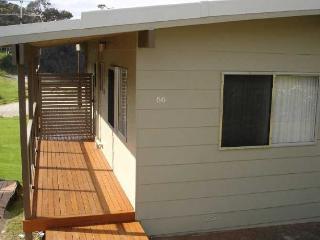 3/23 Catlin Avenue - Tomakin vacation rentals