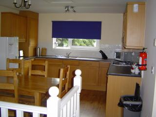 Troutbeck Lodge 5 - Keswick vacation rentals