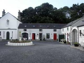 Nice Cottage with DVD Player and Microwave - Tuam vacation rentals