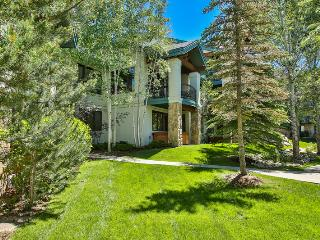 Trails at Storm Meadows: Hot Tub, Pool, Shuttle. Discount Lift Tix* - Steamboat Springs vacation rentals