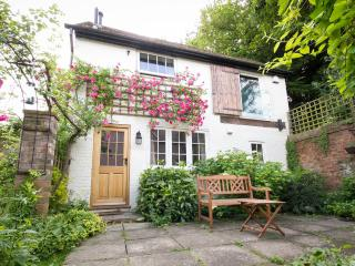 The Bakehouse - Berkhamsted vacation rentals