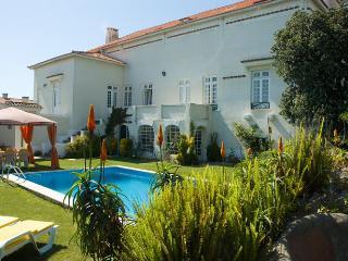 Roses Village - PORTO - Beach - Private House - Vila Nova de Gaia vacation rentals