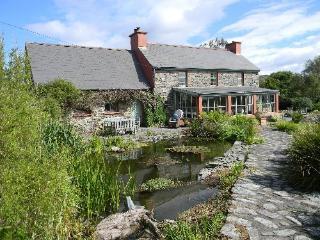 Derryconnell Cottage - Schull vacation rentals