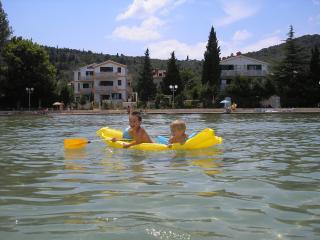 Villa EDEN - Preko vacation rentals
