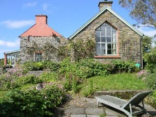 Lovely 3 bedroom Schull House with Internet Access - Schull vacation rentals