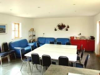 Piggery Poke 4 star hostel - Aberporth vacation rentals