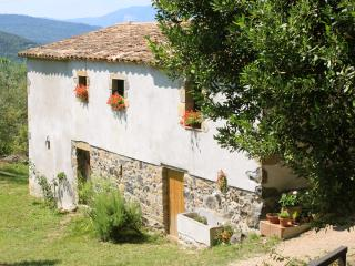 Beautiful 3 bedroom Cottage in Province of Girona - Province of Girona vacation rentals