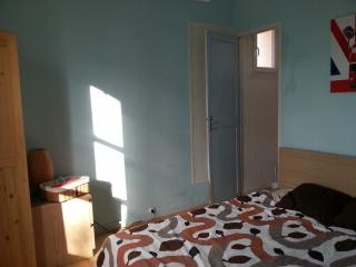 Nice 1 bedroom Digne les Bains Apartment with Internet Access - Digne les Bains vacation rentals