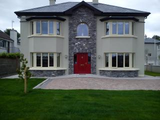 Sive House - Killarney vacation rentals
