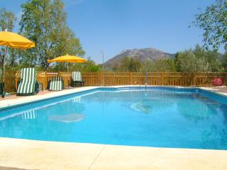 Walnut Farm - Antequera vacation rentals