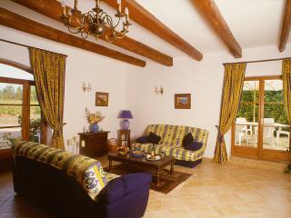 Domaine St. Ferreol,  Le Caveau - Pezenas vacation rentals
