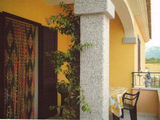 Romantic 1 bedroom Apartment in Nuoro - Nuoro vacation rentals