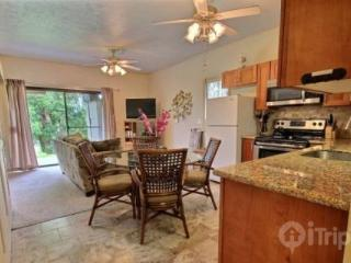 Pohailani 2 bedroom / 1 bath - Unit 148! - Maui vacation rentals