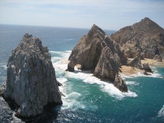 Casa de Playa Cerritos Beach, Swim, Surf, Relax! - El Pescadero vacation rentals