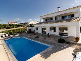 Casa Ceu Azul - Aljezur vacation rentals