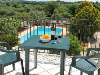 Beautiful 3 bedroom Villa in Ceglie Messapica with Dishwasher - Ceglie Messapica vacation rentals
