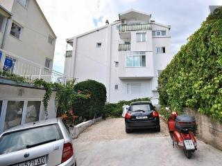 Apartament seaview 100m FR.SEA - Makarska vacation rentals