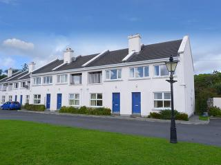 3 bedroom Cottage with DVD Player in Mulranny - Mulranny vacation rentals