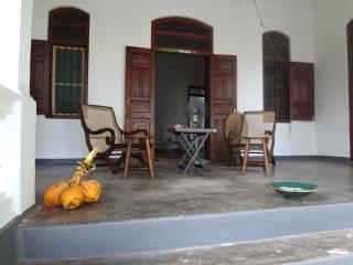 Cinnamonhill House - Hikkaduwa vacation rentals