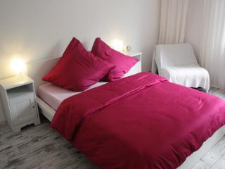 Nice Condo with Internet Access and Central Heating - Markisch Buchholz vacation rentals