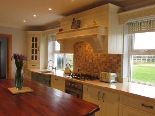 3 bedroom House with Internet Access in Oranmore - Oranmore vacation rentals